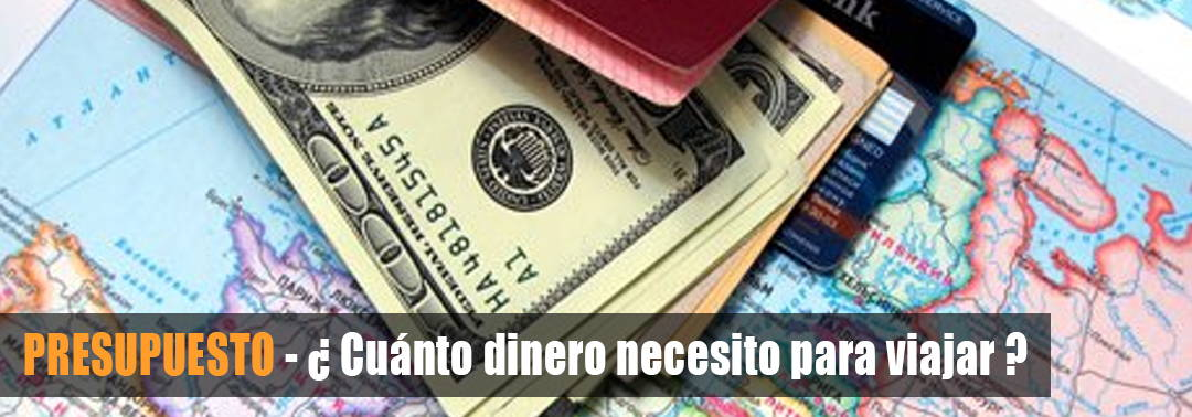 presupuesto uruguay