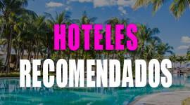 mejores hoteles en uruguay