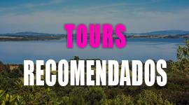 tours en uruguay recomendados