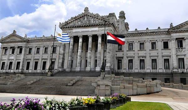 ▷ Palacio Legislativo | Historia y Visitas guiadas ®【2020】