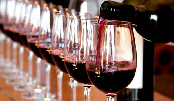 tour por bodegas de montevideo y degustación de vinos