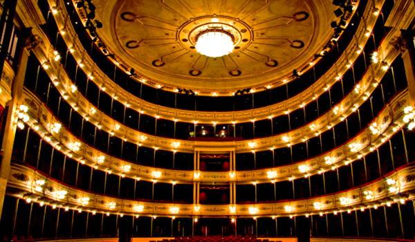interior del teatro solis
