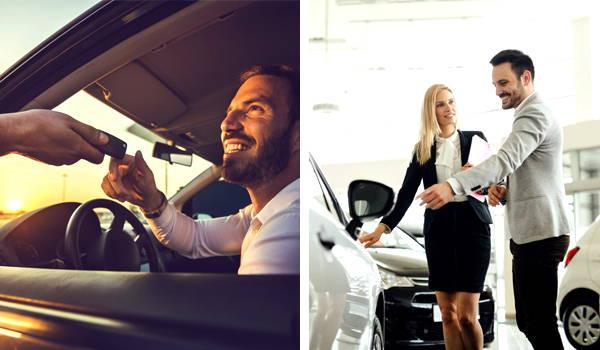 alquiler de coche en el aeropuerto internacional de carrasco