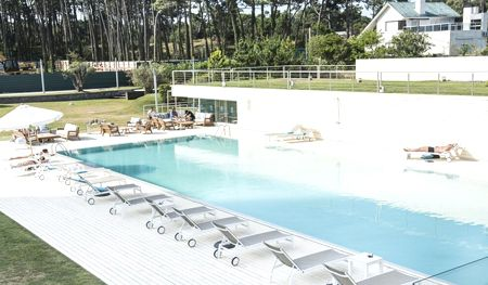the grand hotel piscina