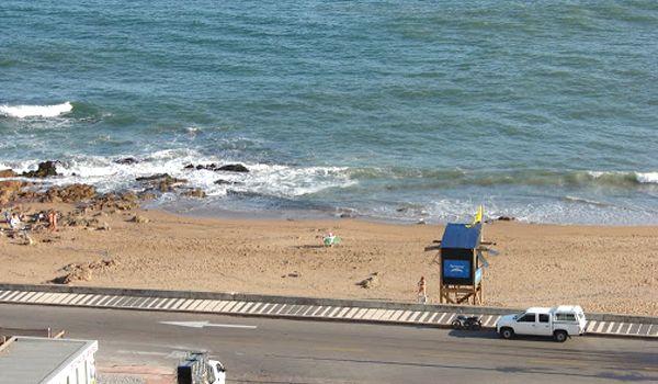 playa de los ingleses punta del este