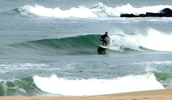 playa montoya punta del este