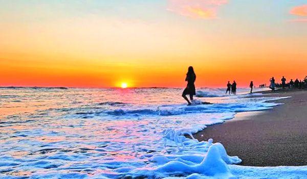 playas de piriápolis